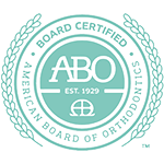 board certified orthodontists