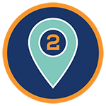 2 convenient locations freedman and haas orthodonitics