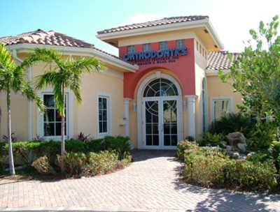 FHO West Palm Beach office