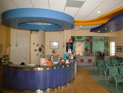 FHO West Palm Beach Florida orthodontist
