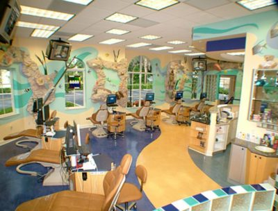 West Palm Beach orthodontist