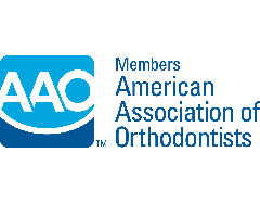 AAO members Freedman and Haas Orthodontics