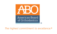 board certified orthodontist Freedman and Haas