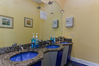 Freedman and Haas orthodontist in west palm beach
